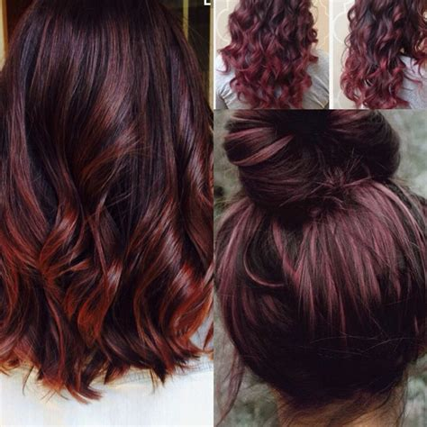 coca cola hair color cherry cola hair color walmart to cherry cola