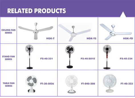 how many watts does a floor fan use do ceiling fans use a lot of electricity www
