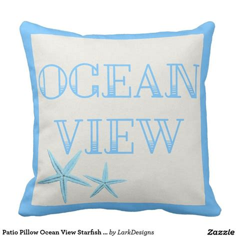 23820 Blue Retro 17 best images about beautiful themed home accessories on tropez