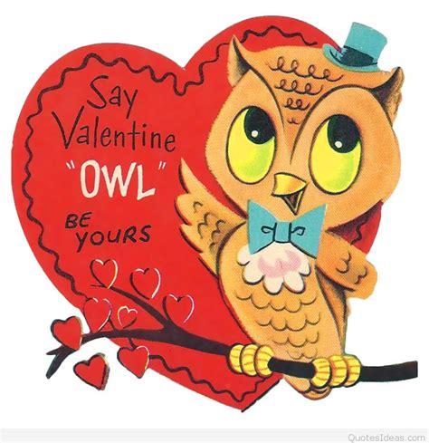 valentines day comics valentines day happy cliparts