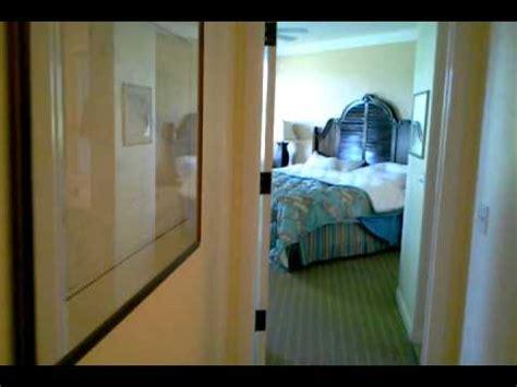 old key west 1 bedroom villa disney s old key west 1 bedroom villa walk through youtube