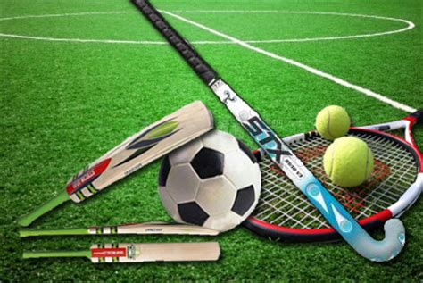 most popular sports in the world shocking news