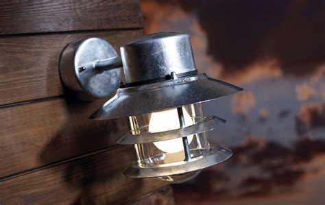 mister resistor mr resistor 28 images mr resistor lighting led recessed uplight 30 176 240v 6w aluminium