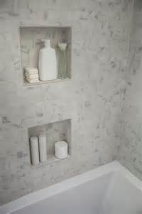 Bathroom Shower Shelving Bathroom Pictures From Hgtv Smart Home 2015 Hgtv Smart Home Sweepstakes Hgtv