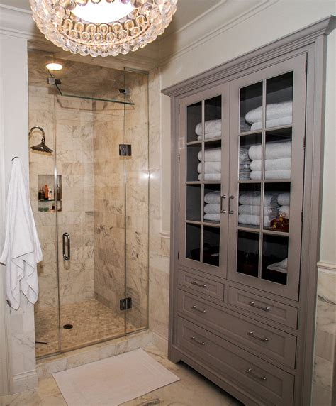 bathroom closet door ideas keep your clothes safely with closet shelving lowes design