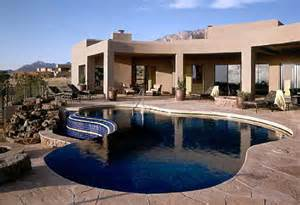 homes for in albuquerque nm kaltenbach homes builder of new custom homes in