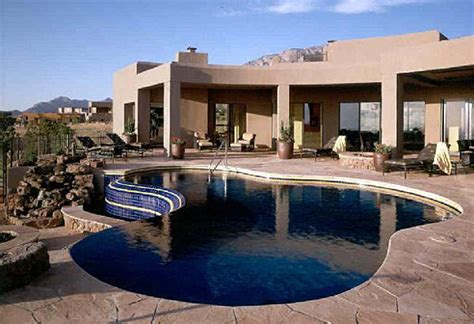 houses in albuquerque john kaltenbach homes builder of new custom homes in santa fe and albuquerque new