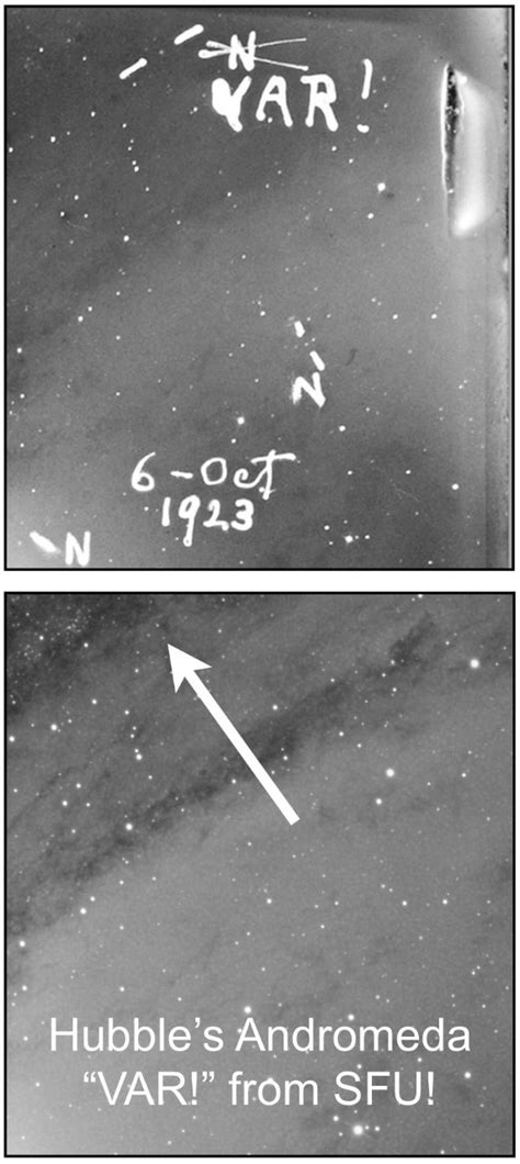 Images and Observing Reports from the Trottier Observatory