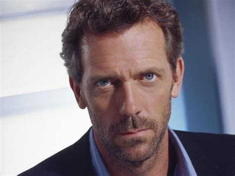 Doctor House Dr Gregory House House Wiki Fandom Powered By Wikia