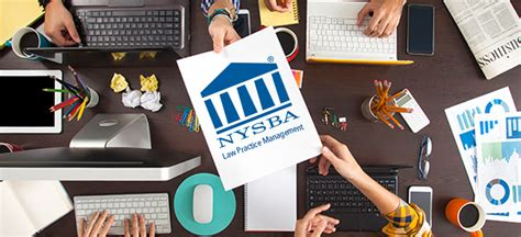 Mini Mba Programs For Lawyers by Nysba Practice Management New York State Bar Association