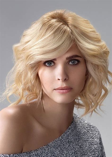 haircut coupons allen tx best hair salon for bob hairstyle in dallas plano frisco