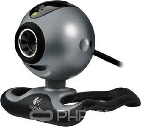 logitech webcam free download logitech quickcam webcam driver 11 image gallery logitech quickcam driver