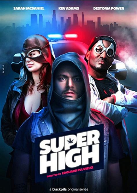 regarder los silencios streaming vf complet en francais regarder voir s 233 rie superhigh saison 1 streaming vf vostfr
