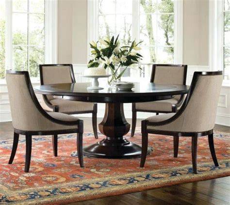 contemporary round dining room sets round dining room sets for 8 unique dining table round