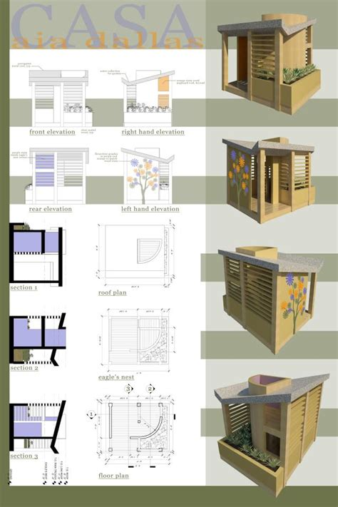 home design competition shows pdf diy playhouse design competition download plans wine