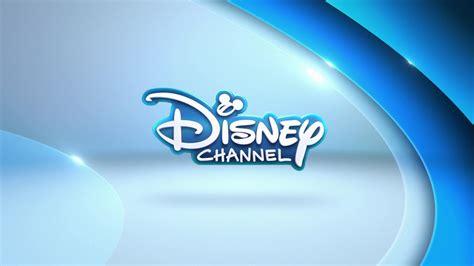 Wallpaper Disney Channel | disney channel wallpapers wallpaper cave