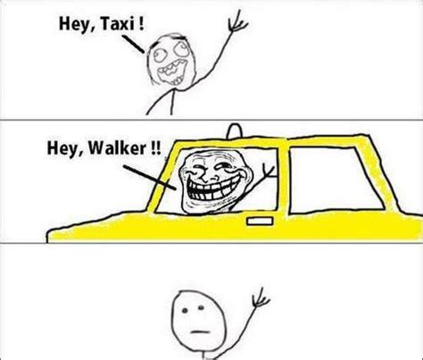 Taxi Driver Meme - hey taxi funny pictures quotes memes jokes