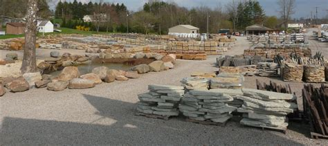 lone landscaping lones landscape supply