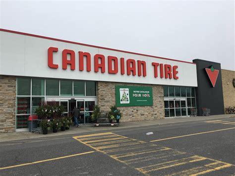 canadian tire hours canadian tire opening hours 600 boul laurier beloeil qc