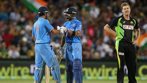 india australia india look favourites for world t20 says sunil gavaskar