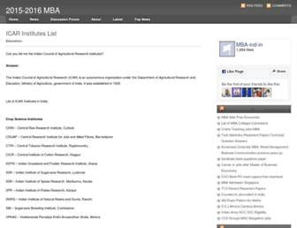 Mba Courses List In India Pdf by Ntr Msc Nursing 1st Year Syllabus Websites