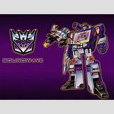 Soundwave Transformers G1 Wallpaper | 1280 x 960 jpeg 317kB