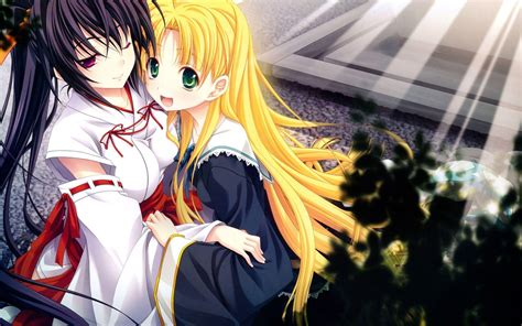 wallpaper android highschool dxd high school dxd hd wallpapers wallpaper cave