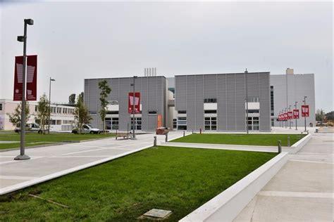 appartamenti universitari torino mestre in via torino nuovo edificio per studenti