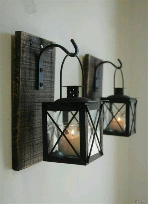 Kerzenhalter Wand by 1000 Ideas About Kerzenhalter Wand On Candle