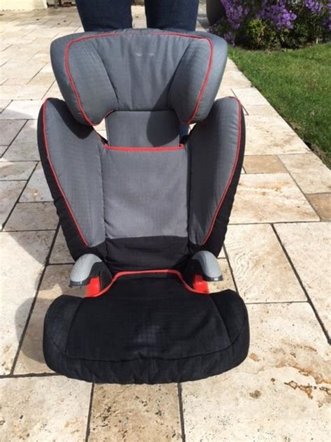 Kindersitz Porsche by Porsche Kindersitz Kaufen Gebraucht Und G 252 Nstig