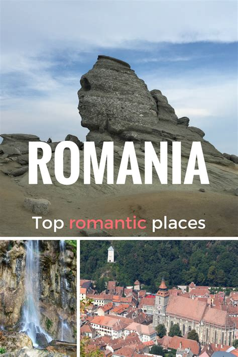 best places to travel for valentines day top places in romania for a s