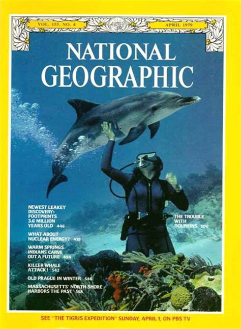 National Geographic Indonesia April 2006 national geographic magazine 1979 04 april pdf magazine