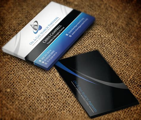 moo design business cards image collections business card template