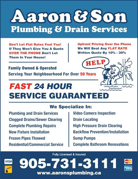 Aarons Plumbing Supply by Aaron Plumbing Opening Hours 96 Doncaster Ave