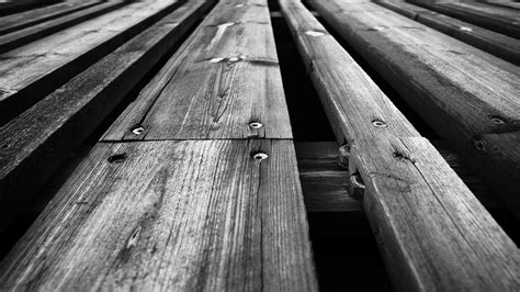 black and white wood black and white wallpaper hd 692 b w photography