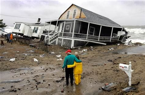 boat sinking fairfield ct storm lingers in northeast weather nbc news