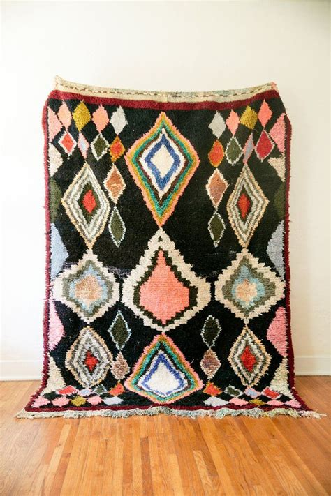moroccan rugs los angeles 25 best ideas about berber carpet on carpet for living room carpet for bedrooms