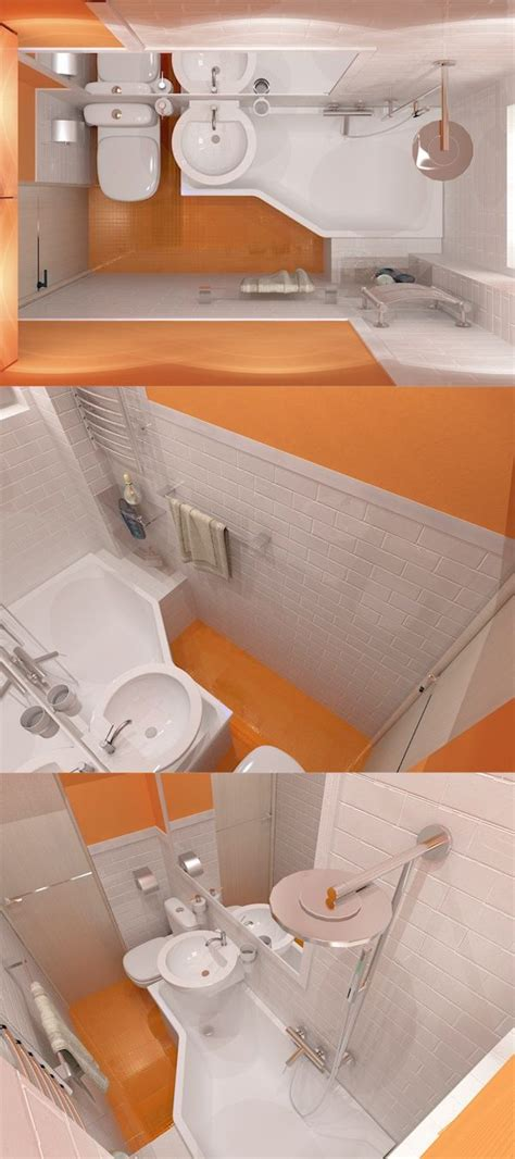 space saving bathtub best 25 wet rooms ideas on pinterest wet room flooring small wet room and contemporary bathrooms