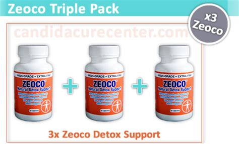 Activated Charcoal Detox Protocol by Zeoco Activated Charcoal For Candida Die Candida