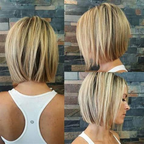 22 amazing bob haircuts and hairstyles for 2017 2018 22 amazing blunt bob hairstyles you d to try bob