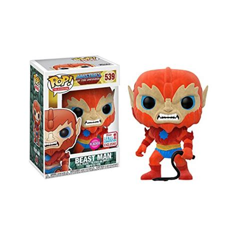 Funko Pop Television Exclusive 108 ntf on marketplace sellerratings