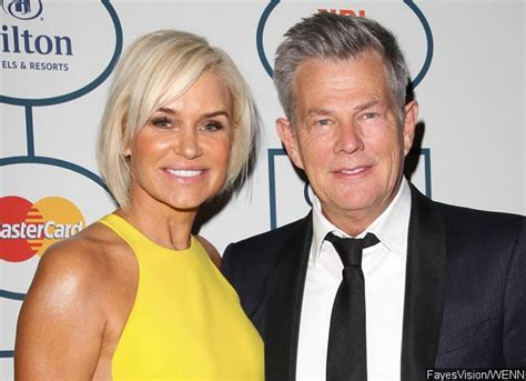 when is yolanda fosters birthday yolanda foster filed for divorce from david foster on her