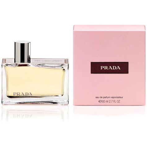 Parfum Prada prada parfum 2018