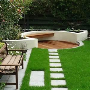 Small Square Garden Ideas Square Concrete Pavers Maybe Around Perimeter Of House Sidewalks Pavers