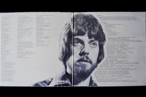 The Alan Parsons Project I Robot Vinyl Piringan Hitam 1 alan parsons project i robot vinyl rockstuff