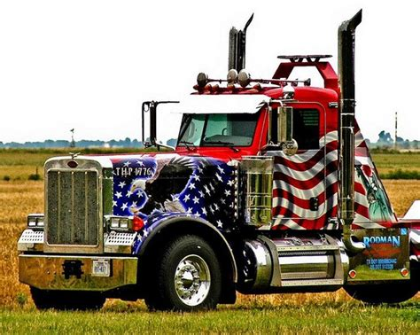 film semi delicious delivery 14 best america proud on wheels images on pinterest big