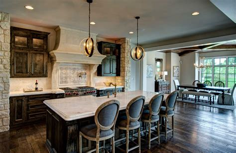 Kansas City Interior Decorators by Home Groover Interior Design