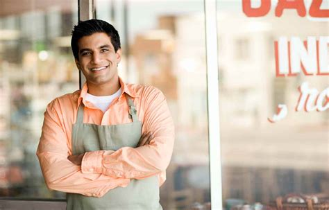 want to do small business from home 4 steps to take before applying for a small business loan