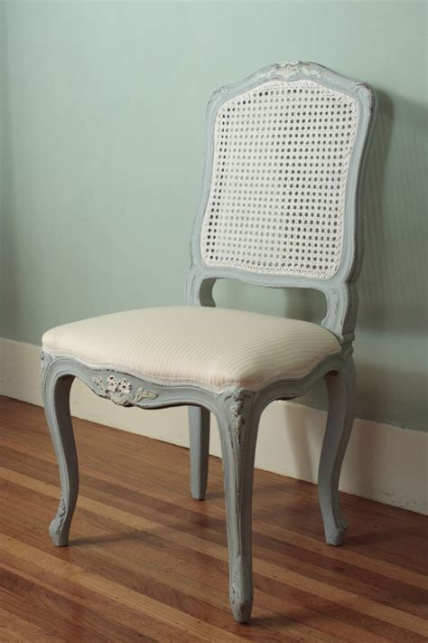 antique cane  dining chair homesfeed