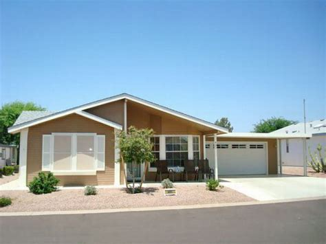 Modular Homes For Sale Awesome Mobile Homes For Sale In Mesa Pictures Kaf Mobile Homes 61021
